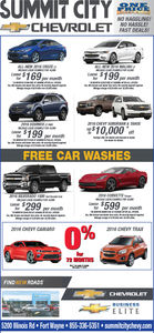 fort wayne search find. Cars Review. Best American Auto & Cars Review
