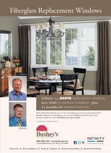 Bushey S Furniture Address