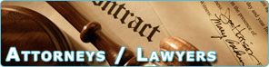 Attorneys / Lawyers